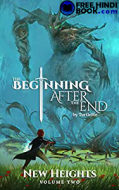 the-beginning-after-the-end-s2-FreeHindibook