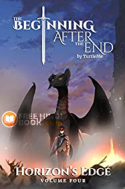 the-beginning-after-the-end-s4-freehindibook