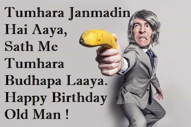 Funny-Birthday-Wishes-For-Best-Friend (4)