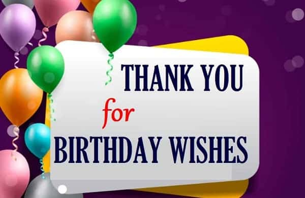 Thank-You-Images-For-Birthday-Wishes (16)