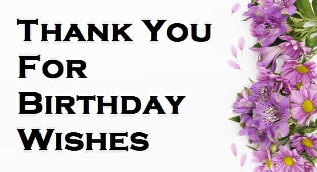 Thank-You-Images-For-Birthday-Wishes (21)