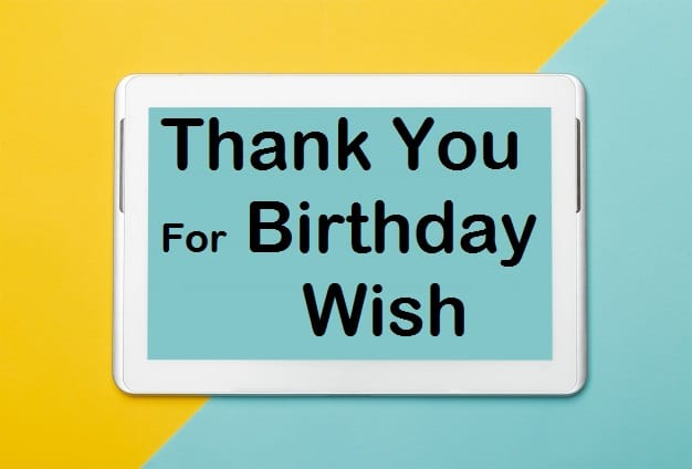 Thank-You-Images-For-Birthday-Wishes (5)