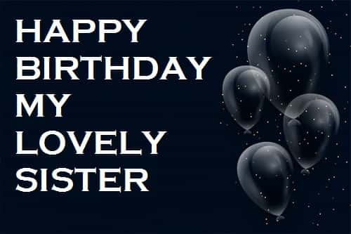 Happy-birthday-images-for-sister (10)