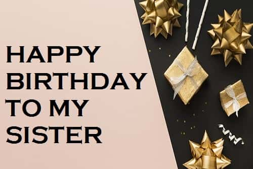 Happy-birthday-images-for-sister (2)