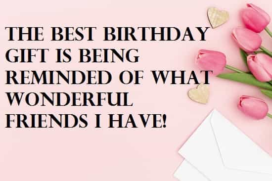 Thank-You-Quotes-Images-for-Birthday-Wishes (10)