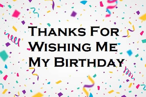 Thanks-Images-For-Birthday-Wishes-In-Hindi (16)