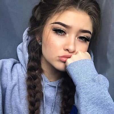 Best-DP-For-Instagram-For-Girl (4)