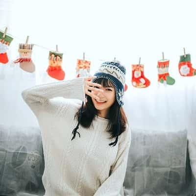 Happy-Girl-Pic-For-Whatsapp-Dp (11)