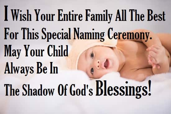 Naming-ceremony-quotes-for-baby-boy (1)