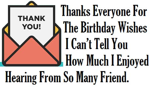 Thank-You-Birthday-Message-To-Family-And-Friends (3)