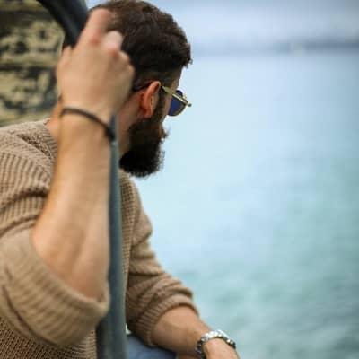 Stylish-Beard-Boy-DP-Pics-HD-Download (13)