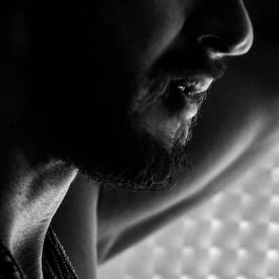 Stylish-Beard-Boy-DP-Pics-HD-Download (14)
