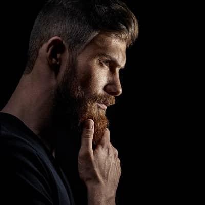 Stylish-Beard-Boy-DP-Pics-HD-Download (16)