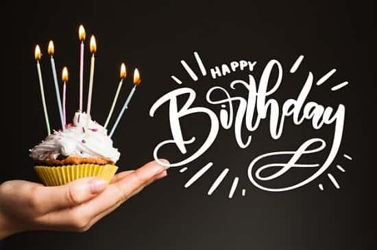 बहू-को-जन्मदिन-की-शुभकामनाएं (3)