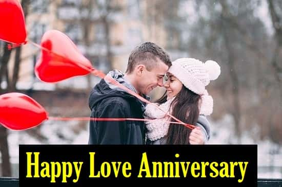 Love-Anniversary-Wishes-In-Hindi-For-GF-BF (2)