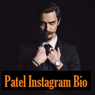 Patel-Bio-For-Instagram (1)