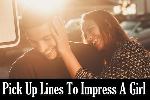 Pick-Up-Lines-In-Hindi-To-Impress-A-Girl-Boy (2)