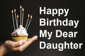 Birthday-Wishes-For-Daughter-In-Marathi (2)