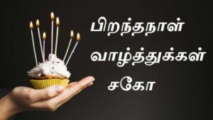 Birthday-wishes-for-brother-in-tamil (1)