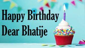 Birthday-wishes-for-nephew-in-marathi (2)