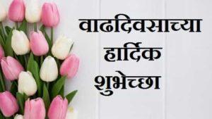 मावशीला-वाढदिवसाच्या-शुभेच्छा (2)