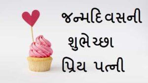 પત્ની-ને-જન્મદિવસ-ની-શુભકામના (3)