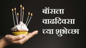 Birthday-Wishes-For-Boss-In-Marathi (2)