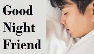 Good-night-shayari-in-hindi-for-friends (2)