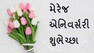 Marriage-anniversary-wishes-in-gujarati (2)