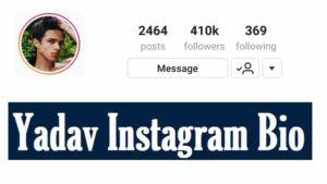 Yadav-Bio-For-Instagram-In-Hindi-English (2)
