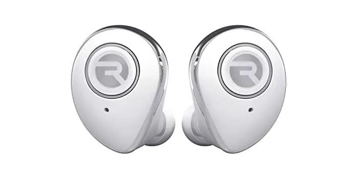 Raycon E50 bluetooth Wireless Earbuds