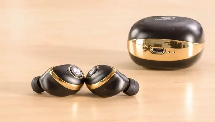 raycon e50 true wireless earbuds