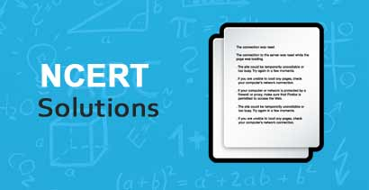 NCERT Solutions For Class 6th PDF Download
