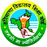 Haryana Board Results Class 10th HBSE Results 2017 Class 12th BSEH 2018 HBSE BSEH Notification Syllabus HBSE BSEH Result Apply Haryana Board Exam Pattern Eligibility Admit Card Question Paper Answer Key Schedule