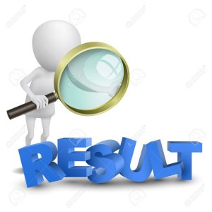 Kerala Board Results 2017 Class 10th DHSE Results Class 12th 2018
