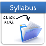 Haryana Board Syllabus Class 12th 2018-19 HBSE BSEH Sample Paper Question Paper