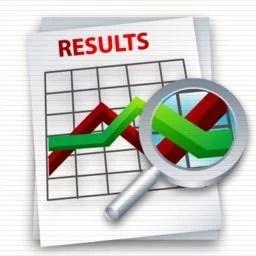 KSEEB sslc result 2018 Karnataka Board kseeb Exam Results 2017 Results 2018