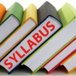 Meghalaya Board Syllabus For Class 1st, 2nd, 3rd, 4th, 5th, 6th, 7th, 8th, 9th, 10th, 11th, 12th MBOSE Syllabus