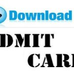 nda admit card 2018 download, National Defence Academy e admit card CBSE Admit Card LOC LIST OF CANDIDATES Centre Material for Board Exam 2017 (School login for Regular Candidates)