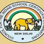 ISC QUESTION PAPERS 2018 CLASS 12th Model Papers Latest 2017 Free Download CISCE Syllabus ISC Result Exam Pattern Time Table Admit Card ICSE Question Paper Answer Key Exam Schedule CISCE AFFILIATION Apply online ICSE ISC provisional affiliation How to Apply CICSE Timetable ISC Year 2017 Exam