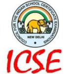 ICSE QUESTION PAPERS 2018 2017 CLASS 10th Model Papers 2018 Latest 2017 Free Download NEW ICSE Syllabus 2018 2017 CLASS 10th Syllabus 2018 Latest 2017 Free Download NEW ICSE Syllabus 2018 CLASS 10th Syllabus 2018 Free Download CICSE Timetable ICSE 2017 Exam