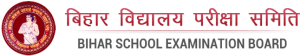 Bihar Board Admit Card of Intermediate Annual Exam 2017