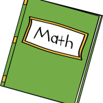 ncert solutions for Class 6 maths pdf download ncert solutions for class 9 maths SA 1 Question Paper Maths Class 9