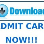 CBSE Admit Card Download 2018 Exam Class 10th 12th | Online Admit Card Regular Candidates HPBOSE Admit Card Himachal Pradesh Admit Card Himachal Pradesh Board Admit Card 2018-19