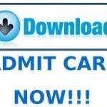 CBSE Admit Card Download 2018 Exam Class 10th 12th | Online Admit Card Regular Candidates HPBOSE Admit Card Himachal Pradesh Admit Card Himachal Pradesh Board Admit Card 2018-19