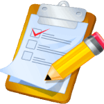 CISF Sample Question Papers General Ability, Intelligence and Professional Skills 2018 UPSC LDCE AC(EXE) Assam HSLC 1st Year Routine 2018 | AHSEC 10th Final Exam 2018 SEBA Time Table UPSC CDS 1 2018 Question Paper ENGLISH Combined Defence Services 1 2017 Previous Year Paper PDF Download Free Model Paper EntrepreneurshipClass 12th Sample Paper Board Pattern 2018 CBSE MARKING SCHEME 2019 Class 10th Sample Question Paper 2017-18 New Pattern & Latest Board Model Paper Marking Scheme Class 10th PDF Download Free