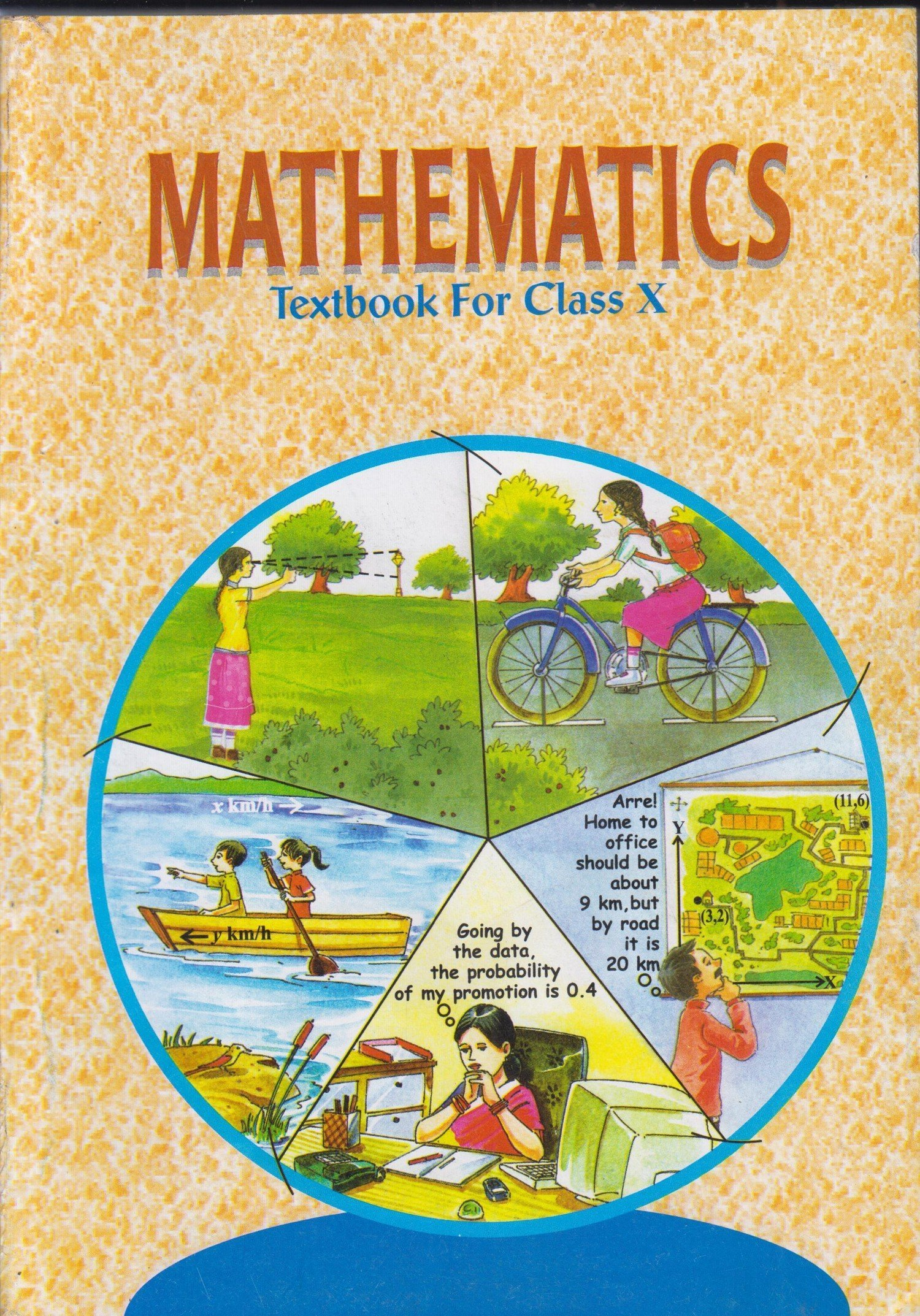 Ncert Solutions Class 12 Maths Download