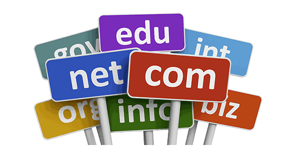 "Most importantly, you need to pick a travel blog name that is available in "".com"". You can choose .NET, .org, .travel, .tv, or .info, but .com is by far the most commonly used and, easiest to remember suffix possible in a domain name. It won't affect your SEO if you choose another ending, but it will definitely be harder for other people to remember it. You can buy all variations of your name if you want to, but .com should be your primary focus."