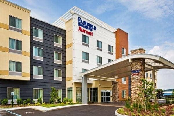 Holiday Inn Express Coupons