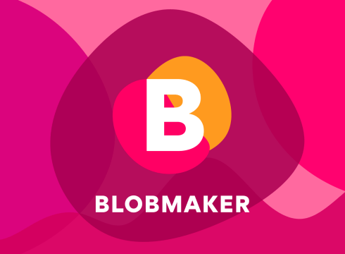 Blobmaker